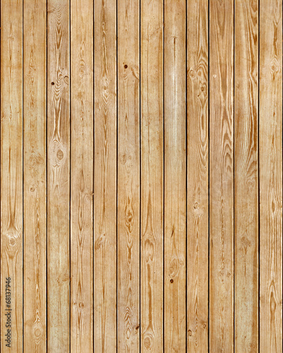 In de dag Hout Wood seamless texture