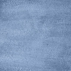 old wall texture, grunge background