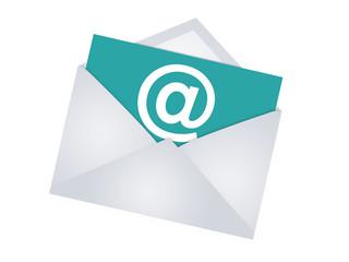 E-Mail Dialog