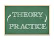 Theory Practice