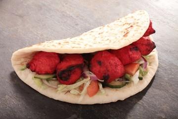 shish tikka kofta kofte kebab