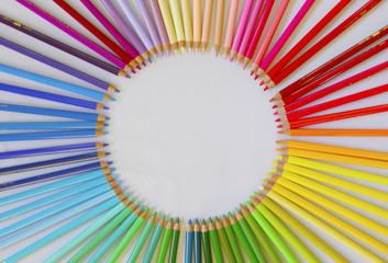 色鉛筆13