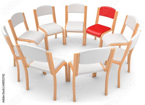 gamesageddon m nnchen mit sprechhorn lizenzfreie fotos. Black Bedroom Furniture Sets. Home Design Ideas