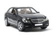 black car - 68155114