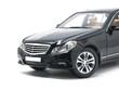 black car - 68155118