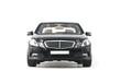 black car - 68155121