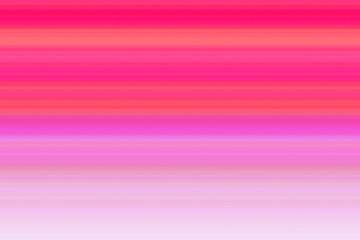 abstract background with horizontal lines for dynamic designs