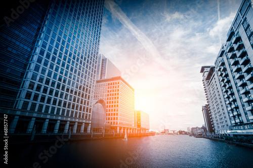Docklands - 68157747