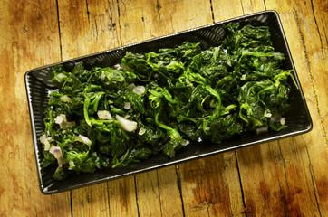 Spinacia oleracea Spinach Spinaci Шпинат огородный Spinat سبانخ