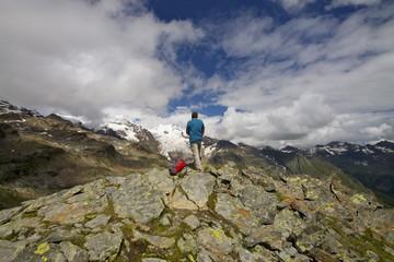 Escursionista