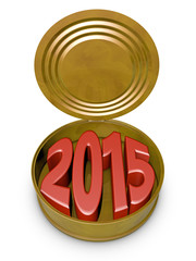 tin can 2015