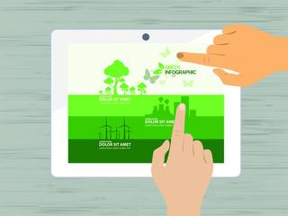 Energías renovables y nuevas tecnologías