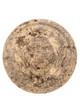 stone lion garden ornament