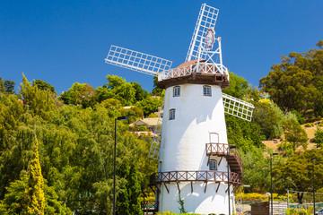 Windmill Launceston Tasmania