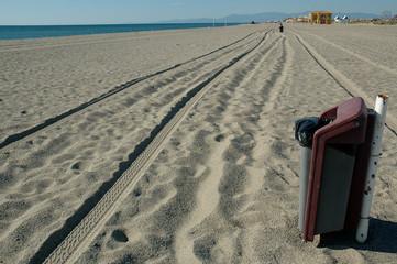 plage traces 4