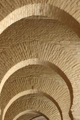 Arcadas arabes
