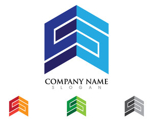 CC, C Logo 5