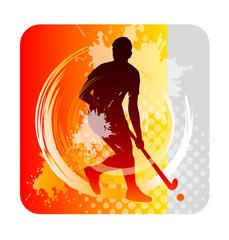 hockey - 17