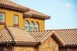 Slates Roof. Home Roof - 68197116