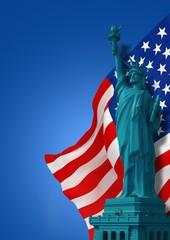 Truly American Symbols