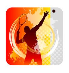 Tennis - 154