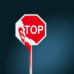 Stop Top