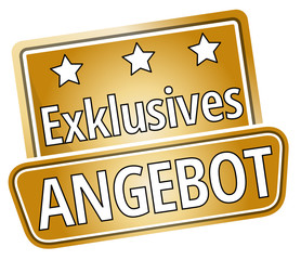 Exklusives Angebt