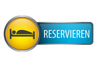 Reservieren Button
