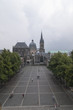 ������, ������: Aachen series 10