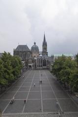 Aachen series 10