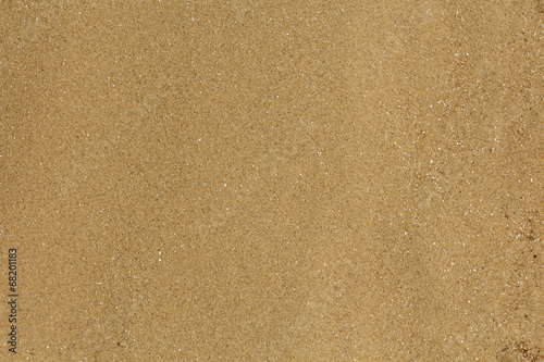 canvas print picture Texture-sand
