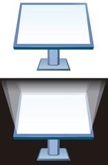 デジタルサイネージ