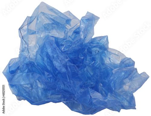Verpackungsfolie - 68210151