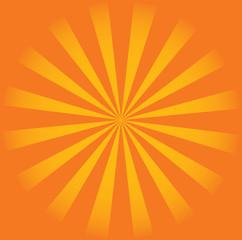 orange,portakal