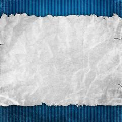 paper design background