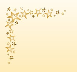Sternenzauber3107a