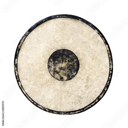 drum head - 68214731