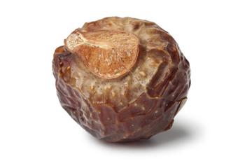 Single Soapnut