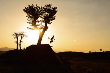 hayallere ulaşmak&basamak