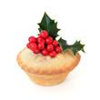 Mince Pie - 68218156