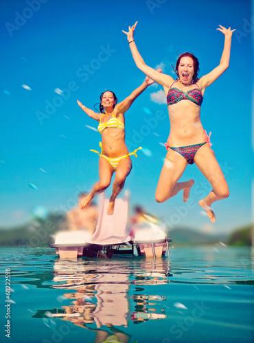 waterjumping 02