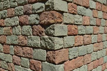 angle de mur