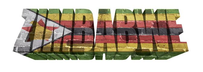 Zimbabwe Word