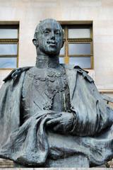 Alfonso XIII von Spanien