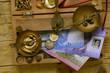 Oro Chile