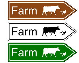 Schild Farm