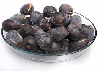 figs source