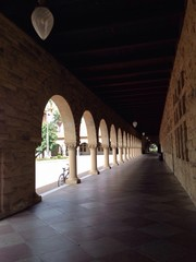 stanford main quad 2