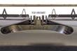 Top Secret typewriter - 68233964
