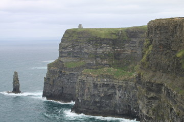 Clffs of Moher